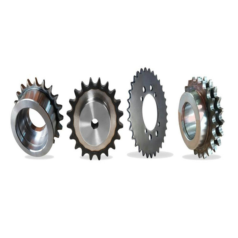 NK Standard Sprockets Double B Type NK100-2C