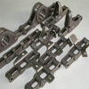 Chains for Transmission Case of Agricultural Machinery
