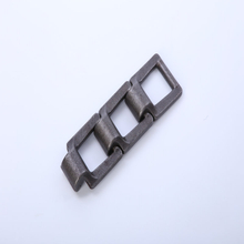 Steel Detachable Chain