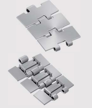 Stainless Steel Table Top Chain