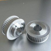HTD(STD) Pulley 20M