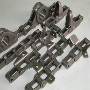 CA Type Steel Agricultural Chains