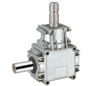 CX-281 Gearbox