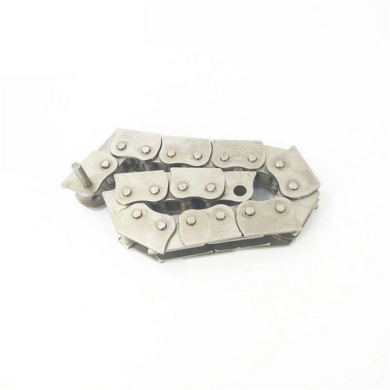 Stainless Steel Anti-sidebow Chains for Pushing Window