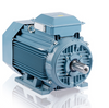 Doulbe Speed Worm Gear Reducer (RATIO 1/100-1/3600)