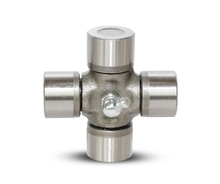 GUKO Universal Joints