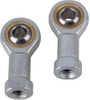 SI..T/K Series Rod End