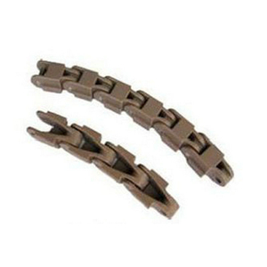 1701 TAB Multiflex Chains