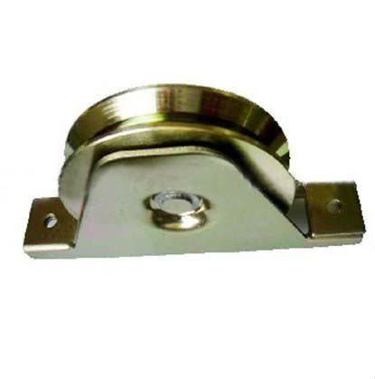 Guide Wheel, Gate Guide Wheel