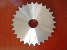 Stainless Steel B-type Sprockets SUS35B